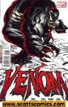 Venom (2011 2nd series)