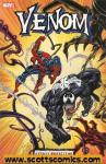 Venom Lethal Protector TPB (2011 edition)