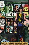 Video Jack (1987 mini series)