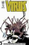 Virus (1993 mini series)