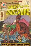 Valley of the Dinosaurs (1975 - 1976)