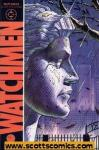 Watchmen (Mature Readers) (1986 mini series)