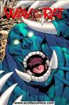 Way of the Rat (Crossgen)