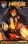 Witchblade (1995 - present)