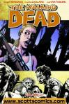 Walking Dead TPB (Mature Readers)