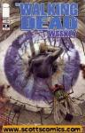 Walking Dead Weekly (2011 mini series) (Mature Readers)