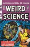 Weird Science (1992 Russ Cochran/Gemstone)