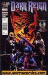 What If Dark Reign (2010 one shot)