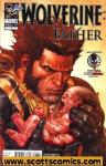 What If Wolverine Father (2010 one shot)