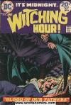 Witching Hour (1969 - 1978)