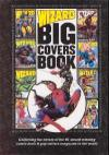 Wizard Big Covers Hardcover