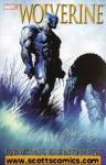 Wolverine Origins and Endings TPB