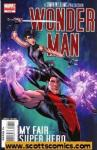 Wonder Man (2006 mini series)