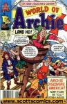 World of Archie (1992 - 1997)