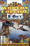 Worlds Collide (1994 mini series)