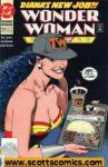 Wonder Woman (1987 2nd series)