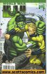World War Hulk (2007 mini series)