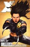 X-23 (2010 regular series)