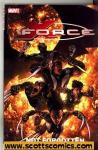 X-Force TPB (3rd series)