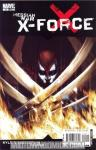 X-Force (2008 3rd series)