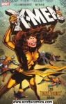 X-Men Dark Phoenix Saga TPB (2006 edition)