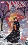 X-Men Dreams End TPB