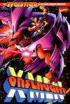 Onslaught X-Men (1996 one shot)