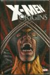 X-Men Origins Hardcover