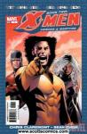 X-Men The End Book 2 Heroes and Martyrs (2005 mini series)