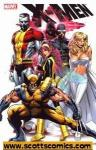 X-Men We Are the X-Men TPB