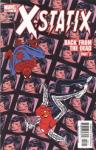 X-Statix (2002 - 2004) (Mature Readers)