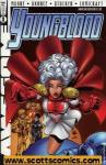 Youngblood (1998 3rd series Awesome)