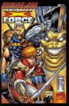 Youngblood X-Force (1996 one shot)