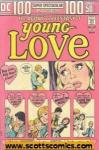 Young Love (1963 - 1977)
