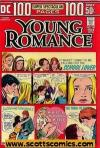 Young Romance (1963 - 1975)